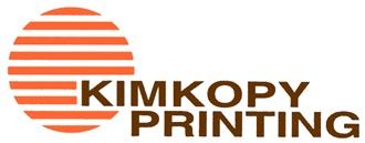 Kim Kopy Logo